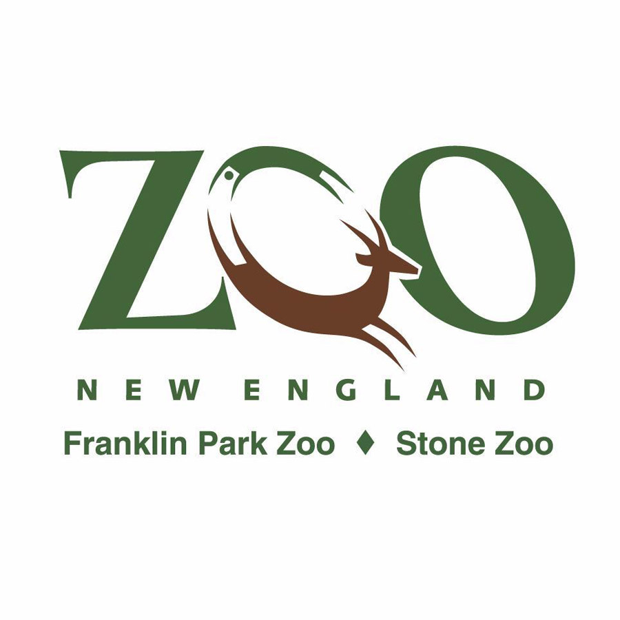 Frankling Park Zoo
